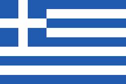 Grieķu